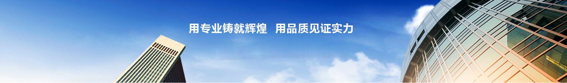 http://www.98ds.cn/data/upload/202012/20201218110101_681.jpg